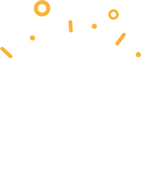 Good Grief Trust website link
